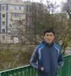 Абдумажид