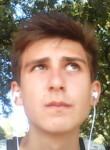 Sam, 19  , Abinsk