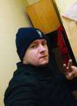 Dmitriy, 31, Ivanovo
