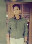 Zayan