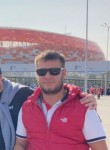 Seryega , 29, Moscow