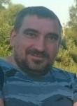 Vladimir, 44  , Meru