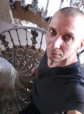Aleks, 40, Russia, Rostov-na-Donu