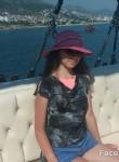 Irina, 18, Astana