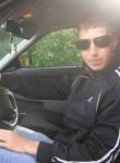 Aleksandr, 23  , Kologriv