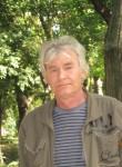 Daniil, 60  , Odessa