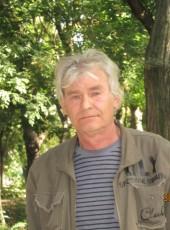 Daniil, 60, Ukraine, Odessa