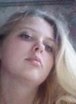 Elvira, 28  , Babruysk