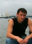 Vasiliy, 35  , Pestyaki