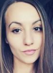 Katrin, 28  , Botevgrad