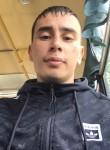 Vadya, 24  , Serov