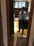 Alym, 23  , Almaty