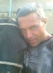 Misha, 39  , Veydelevka