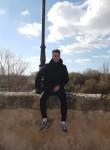 Ayoze, 20  , Las Palmas de Gran Canaria