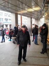 Grig, 72, Germany, Karlsruhe