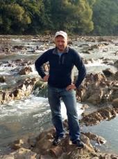 qwertyuiop, 36, Ukraine, Cherkasy