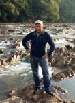 qwertyuiop, 35, Cherkasy