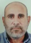 فتحى الحسينى, 66  , Al Mansurah