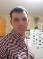 Petr, 29, Russia, Nefteyugansk