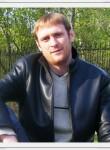 Evgeniy, 32  , Irkutsk