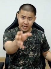 해위, 19, Republic of Korea, Chuncheon