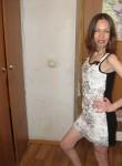 Olga, 40  , Serov