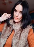 Olya, 35, Rechytsa