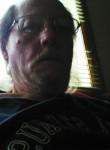 Bill, 64  , Chicago