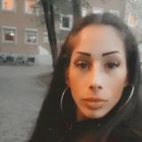 Veri La Chica, 31  , Munich