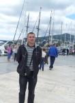Aleksey, 37  , Zaporizhzhya