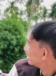 ตัวววเล็ก, 18  , Hat Yai
