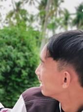 ตัวววเล็ก, 18, Thailand, Hat Yai
