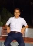 Elman, 49  , Sumqayit