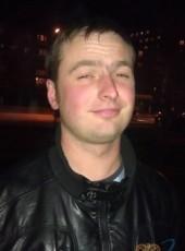 Dmitriy, 32, Russia, Zhukovskiy