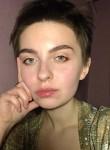 Marina, 20, Krasnodar