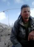 Сергей, 43 года, Jumilla