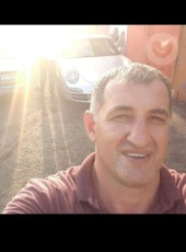 RUSLAN , 41, Russia, Makhachkala