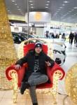 Александр, 21 год, Полтава