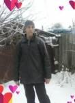 Dima, 40  , Hornostayivka