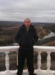 sergey, 38  , Novosil