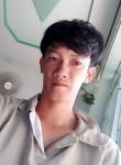 Viêtj, 27  , Phan Thiet