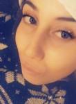 Laura, 23  , Ponsacco