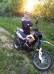 Aleksey, 18  , Safonovo