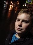 Stanislav, 22  , Oktyabrsky