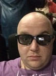 yuriy, 33  , Korablino