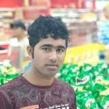 Mohammad, 18  , Seremban