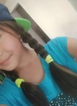Luiza, 28  , Andijon