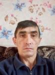 александр, 52 года, Коченёво