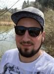 James, 26  , Gossau