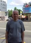 Ivan, 65, Chisinau